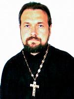 Антонов_150
