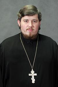 Покровский-Иаков