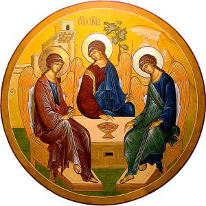 1140_1-iyunya-budet-vykhodnym-dnyom